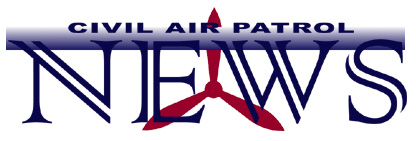 Civil Air Patrol News - Online